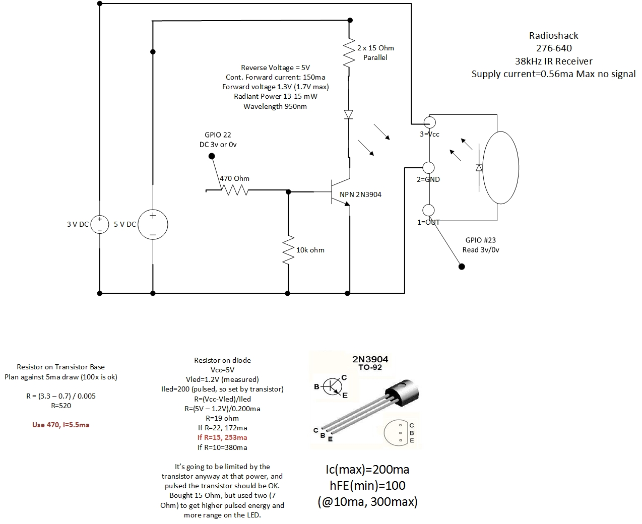 Raspberry Pi LED+ Remote Project – Linwood Ferguson on banana pi schematic, scr motor control schematic, acorn archimedes, zx spectrum, gpio pinout schematic, single-board computer, computer schematic, rs232 isolator schematic, bluetooth schematic, atmega328 schematic, ipad schematic, raspberry pi foundation, beagle board, xbox 360 schematic, lcd schematic, acorn computers, scr dimmer schematic, orange pi schematic, bbc micro, usb schematic,